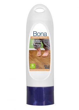Bona Cleaner for Oiled Floors Cartridge