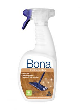 Bona Oil Refresher