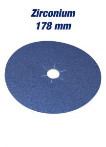 Abrasive Disc Grit 100