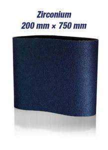 Abrasive Belt Grit 40