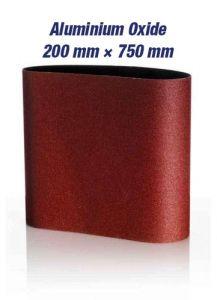 Abrasive Belt Grit 80