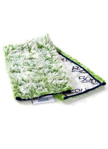 Commercial Line Dusting Pad