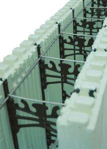 Form Lock - Price Per Piece