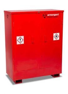 Flamstor Cabinet Hazardous Substance Storage FSC3