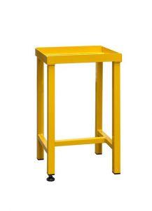 Safestor - Stand Hazardous substance storage cabinet HCS 3