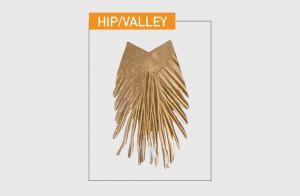 Hip/Valley: Price per piece