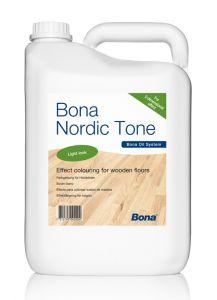 Bona Nordic Tone 5L