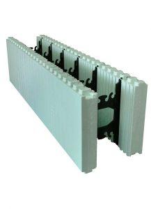 Optimizer Form Unit - Unassembled - Price Per Panel