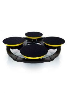 Bona PowerDrive + 4 sanding discs