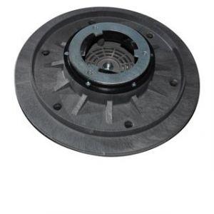 Sanding Disc  for Bona Buffer 407mm