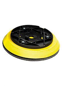 NEB Sanding Disc