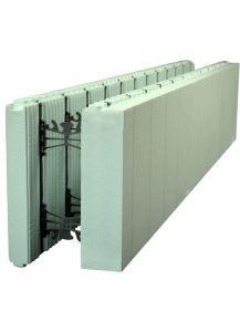 Standard Form Unit (Plus Series) - Price Per Block