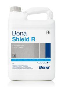 Bona Shield R Gloss 5L