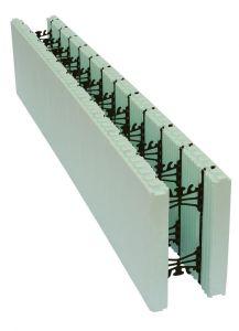 Standard Form Unit - Assembled - Price Per Block
