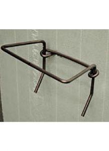 Brick Ties (Stainless Steel) - Price Per Piece