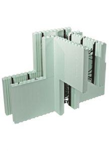 Short T Forms & Long T-Form Units - Price Per Block