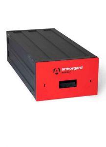 Trekdror Steel tool drawers for vehicles & sm TKD1