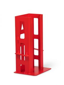 Triload - Cage