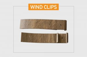 Wind Clips