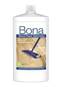 Bona Wood Floor Refresher 1L
