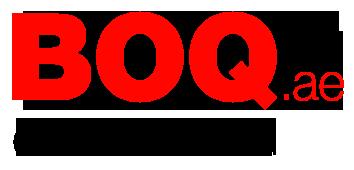 DQB3 System