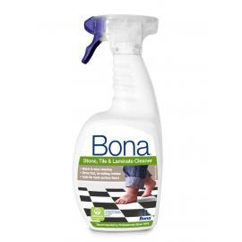 Stone, Tile & Laminate Cleaner Spray Bottle 1L